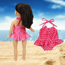 Summer, Fashion, doll, americangirl