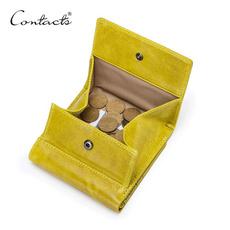Shorts, haspwallet, Wallet, leather