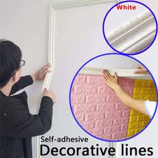 Home & Kitchen, Wallpaper, Wall Art, Home Decor