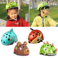 childrenhelmet, Helmet, safetyandsecurity, Bicycle