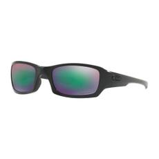 Fashion Accessories, Moda, Óculos de Sol, standardissuethreepointfitsmallmediumface