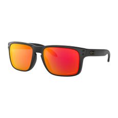 matte, Fashion, redlenses40s50s60seyewearmensuvprotection, Sunglasses