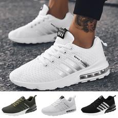 Sneakers, trainersformen, tennis shoes, Outdoor Sports