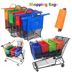 women bags, Fashion, shoppingcarttote, portablebag
