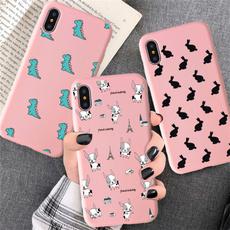 IPhone Accessories, case, cuteiphonexsmaxcase, iphone 5
