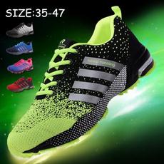 Sneakers, Athletics, sportshoesformen, menrunningshoe
