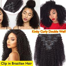 Beauty Makeup, human hair, brazilian virgin hair, afroamericanwig
