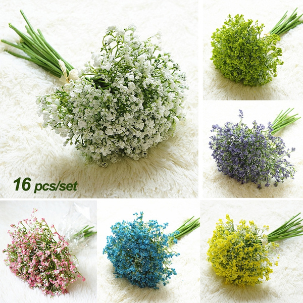 Decor, Flowers, Gifts, Artificial Flowers
