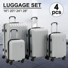 women bags, Jewelry, Luggage, Lock