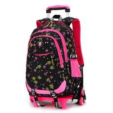 School, Backpacks, trolley school bag, School Backpack