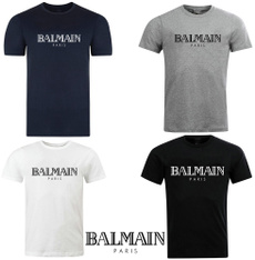 Fashion, Cotton T Shirt, Sleeve, summer t-shirts