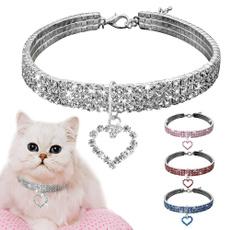 cute, puppy, Jewelry, Pets