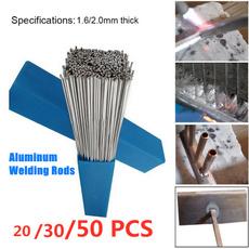 welderstick, repair, weldingrodwire, aluminumsolderrod