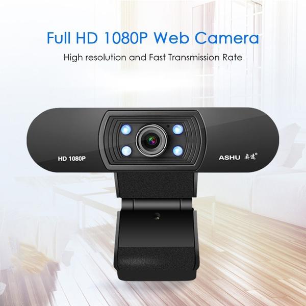 Laptop, Microphone, pcwebcam, cmoscamera