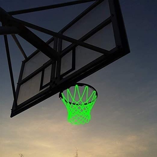 Heavy, Basketball, Sports & Outdoors, lights
