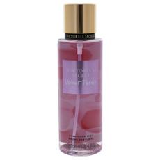 velvet, Perfume, Women's Fashion, Bath & Body