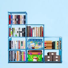Book, fashionbookcase, metalbookcase, durablebookcase