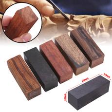Blade, woodscale, woodmateriawoodhandle, madera