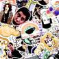 thumbnail - 8