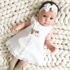 sleeveless, babyheadband, Lace, Head Bands