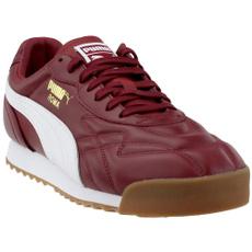 Athletics, Sneakers