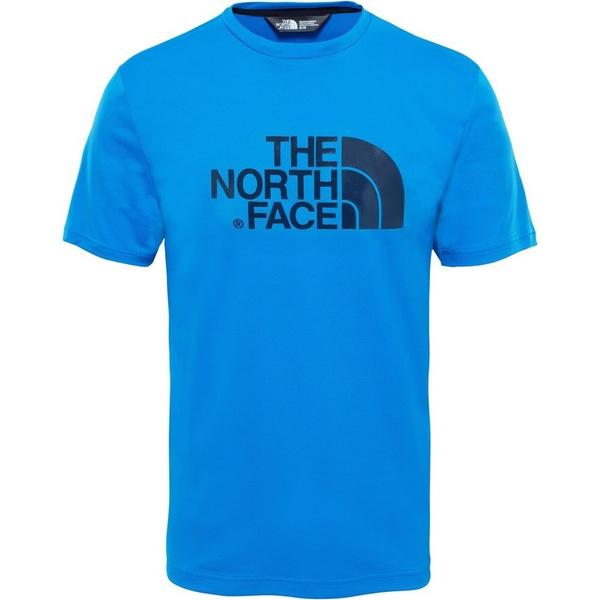 The North Face Polo tanken Hombre
