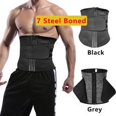 Sauna Belt, Fashion Accessory, Plus Size, workout waist belt