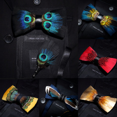 mens ties, Box, Gift Box, Gifts