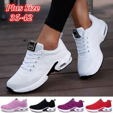 casual shoes, Sneakers, Outdoor, Cushions