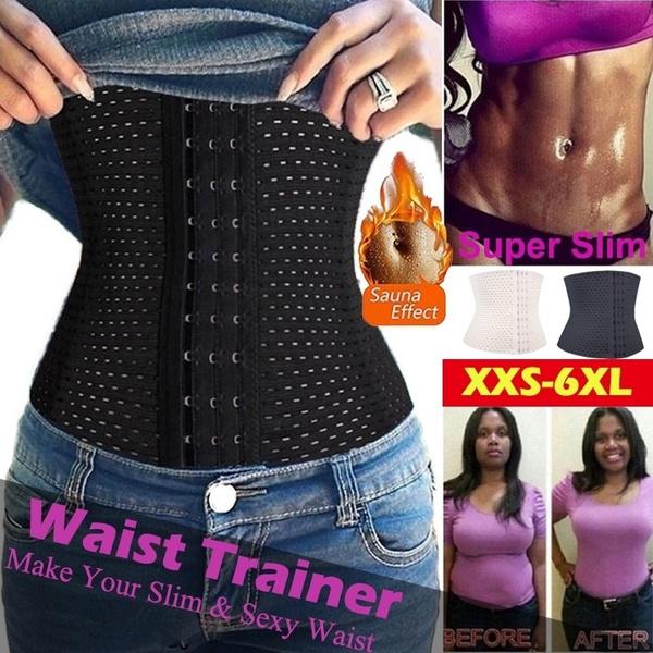 Fashion Accessory, weightlo, Waist, Corset