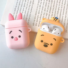 case, cute, Earphone, bluetoothcase