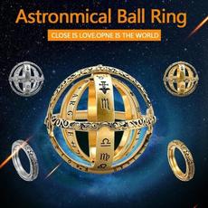 Couple Rings, ringsformen, Fashion, engagementringsforwomen