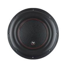 black, speakercaraudio12subbas