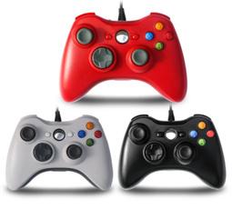 Playstation, Video Games, usb, gamepad