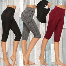 sexy leggings, Leggings, Yoga, Fitness