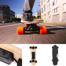fishboardskateboard, Fashion, transportationskateboard, electricskateboard
