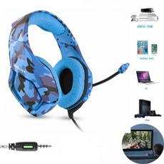 Headset, Stereo, Earphone, Apple