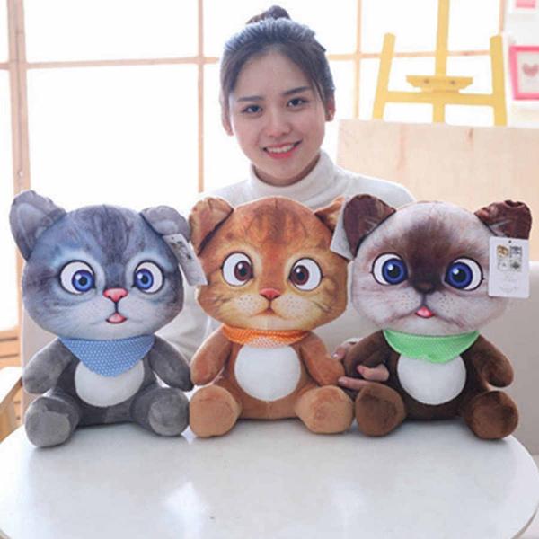 Plush Toys, Mini, cutetoy, stuffedplushanimal