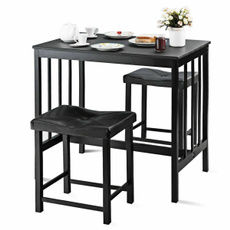 Kitchen & Dining, Kitchen & Home, Home & Living, Stool