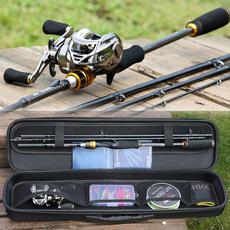 fishinggear, fishingrodreel, fishingbait, castingreel