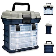 Box, fishingequiment, fishinglurebox, fishingbox