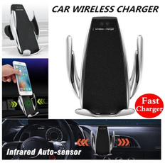 carphonecharger, phone holder, Cars, Mount