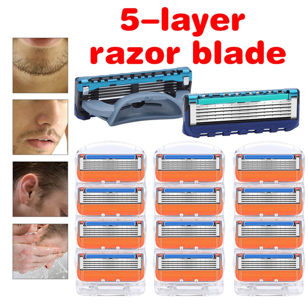 Razor, Men, fusionrazorblade, razor blades for sale