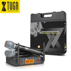 uhf, handheldmicrophone, Microphone, uhfwirelessmicrophonesystem