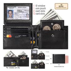 Pocket, Shorts, front pocket wallet, Wallet