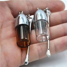case, pillbox, Home Decor, Bullet