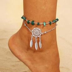 Turquoise, women39sfashion, Jewelry, Chain