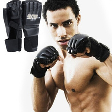 sandbagglove, athleticglove, Hobbies, leather