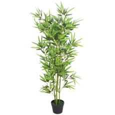 Plants, artificialplant, Home & Living, Pot