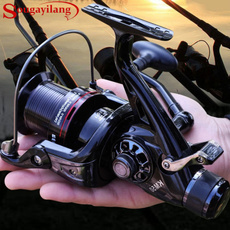 fishinggearreel, spinningreel, outdoorfishing, fishingtacklereel